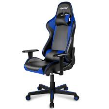 Amazon.com: Gaming Chairs For Adults With Adjustable Armrest ...