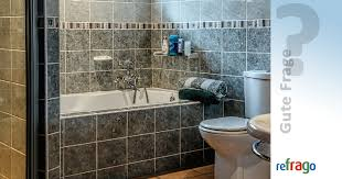muss der vermieter brüchige silikonfugen im badezimmer