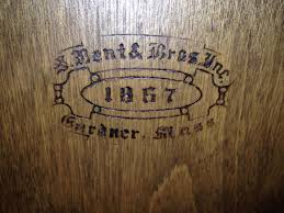 S. Bent & Bros Rocking Chair Antique Appraisal | InstAppraisal S Bent Bros Colonial Related Keywords Suggestions Vintage Sbent Rocking Adult Chair Antique Excellent Brothers Chair Rocking Antiques Board 10 Popular Fniture Replicas That Are Now Outlawed By Uk Copyright Vintage Solid Maple Sold The Long Island Pickers Mpfcom Almirah Beds Wardrobes Buffet Hutch New England Home Fniture Consignment Great Grandmothers Childs And 19th Century Chairs 95 For Sale At 1stdibs