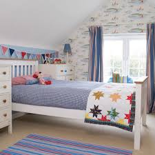 Small Bedroom Design Ideas For Kids 15