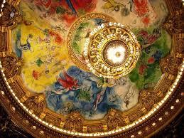 opera house ceiling integralbook