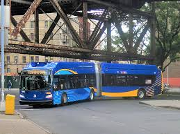 Amtrak Thruway Motorcoach Wikipedia
