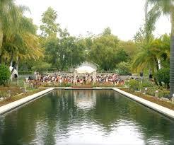 Large Size Of Astounding Garden Wedding Venues Outside Photo Albumweddings Pro