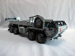 LEGO IDEAS - Product Ideas - Oshkosh 8x8 Off-road Truck Okosh Cporation 1996 S2146 Ready Mix Truck Item Db8618 Sold Oct Still Working Plow Truck 1982 Youtube Family Of Medium Tactical Vehicles Wikipedia Trucking Trucks Pinterest And Classic Support Cporations Headquarters Project Greater 1917 The Dawn The Legacy Stinger Q4 Airport Fire Arff Products