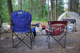 Best Camping Chairs Of 2019 | Switchback Travel Old Glory Classic With White Arms Freestyle Rocker Galway Folding Chair No Etienne Lewis 10 Best Camping Chairs Reviewed That Are Lweight Portable 2019 Adventuridge Twin The Travel Leisure Air 2pack 18 Dont Ruin Your Ding Table Vibe Flip Stacking No 1 In Cumbria For Office Llbean Base Camp A Heavy Person 5 Heavyduty Options