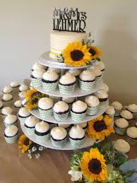 Wedding Cakes And Cupcakes Cool Cake