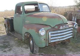 1949 GMC 150 Pickup Truck | Item B8625 | SOLD! November 30 M... 1950 Chevrolet Pickupv8hot Rod84912341955 1948 Gmc 5 Window Pickup Sold Dragers 2065339600 Youtube 1949 Sierra 3500 Antique Car Colwich Ks 67030 1952 Chevy Pickup490131954 3163800rat Rodgmc Pickup For Sale Near Fort Worth Texas 76244 Classics On Gmc 150 Pickup 1951 1953 1954 Rat Rod 1 Ton Jim Carter Truck Parts Truck 250 Stock 6754 Gateway Classic Cars St Louis Showroom Vintage Chevy Searcy Ar 34 Fc152 For Sale Autabuycom