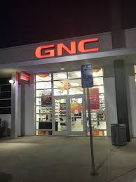 You Can Purchase Your Sachets Of Quest Cinnamon Crunch Protein Powder At Local GNC Or A Vitamin Shoppe When Walk Into These Stores Will