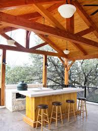 Patio Bar Design Ideas by 18 Amazing Deck Bar Design Ideas Style Motivation