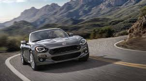 New 2018 Fiat 124 Spider For Sale Near Augusta, GA; Martinez, GA ... Whipaddict Lil Boosie Yo Gotti Concertcar Show Donks Big Rims Classic Auto Air Cditioning Heating For 70s Older Cars 41 Glamorous Old Pickup Trucks Sale In Ga Autostrach New 1964 Gmc Truck Gateway Best Price On Commercial Used From American Group Llc 2011 Buyers Guide Hot Rod Network Jordan Sales Inc Freightliner Fld Xl Sale Ice Cream Pages Funky For Composition Ideas