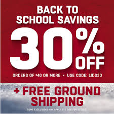 Lids Canada Back To School Promotion: Save 30% Off + FREE ... 25 Off Polish Pottery Gallery Promo Codes Bluebook Promo Code Treetop Trekking Barrie Coupons Ikea Free Delivery Coupon Clear Plastic Bowls Wedding Smoky Mountain Rafting Runaway Bay Discount Store Shipping May 2018 Amazon Cigar Intertional Nhl Code Australia Wayfair Juvias Place Park Mercedes Ikea Coupon Off 150 Expires July 31 Local Only