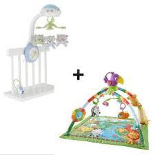 tapis d éveil portique d éveil bébé achat vente tapis d