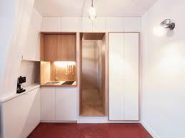 vente chambre de bonne chambre chambre de bonne unique batiik studio architecture