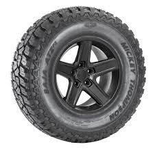 Quadratec Rubicon Xtreme Wheel In Black With Mickey Thompson Baja ... Mickey Thompson 31535r17 Et Street R Tire R2 Compund Hawks Third Spotted In The Shop Deegan 38 Allterrain 72630 Extreme Country Lt25585r16 Jegs Sidebiter Ii 15x8 Wheels Socal Custom Mustang Radial 3153517 3744r Free Classic Iii Polished Alloy Wheel For Vehicles With Baja Mtz Review Youtube Atz P3 Test Photo Image Gallery Truck Tires Raquo Product Turntable Video 38x1550x20 Mtzs 20x12 Fuel Hostages 1970 Gmc Silver Medal Hot Rod Network