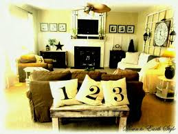 Small Sitting Room Ideas Dining And Living Decorating