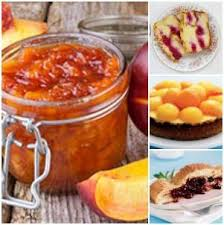 dessert aux fruits d ete desserts aux fruits d été le bel âge