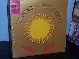 13th Floor Elevators Easter Everywhere Vinyl by Popsike Com 13th Floor Elevators Easter Everywhere 2013