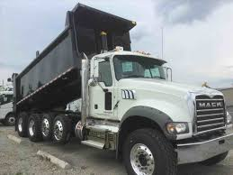 Hd Youtuberhyoutubecom Single Mack Single Axle Dump Truck Axle Chevy ... 1995 Used Chevrolet 3500 Hd Regular Cab Dually Dump Truck With A 1967 40 Dump Truck Item L9895 Sold Wednesday 2000 Chevy 4x4 Rack Body For Salebrand New 65l Turbo Intertional Harvester Wikipedia Trucks For Sale Heavy Duty Trucks Kenworth W900 1992 Chevrolet C65 Flatbed Sale Auction Or Lease The Page Used 1963 C60 Dump Truck For Sale In Pa 8443 1972 C50 E8461 June 12 A File1971 Roxbury Nyjpg Wikimedia Commons 2001 Silverado Chassis In