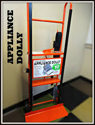 How To Use An Appliance Dolly - Moving Insider Appliance Dolly Reviews Info Westward Hand Truck Appliance Medium Duty Hand Trucks Snaploc 400 Lb 4wheel Cart With Airless Tireshd500acy Stair Interior Design For Stairs At Heavy Duty Truck 4th Wheel Attachment And Handle Release Graniteindustries 500 Capacity Titan 1420so Caster Wheel Distributing Company R Us Liftkar Hd Climbing 725 Lb 4 Appliance Hand Truck Dollies Compare Milwaukee 1000 Dualhandle Truck60138 The Home Liftn Buddy Battery Powered Lift Shop At Lowescom