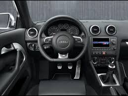 interieur audi a3 s line 2012 audi a3 s line news reviews msrp ratings with amazing images