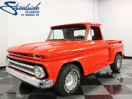 1965 Chevrolet C10 | Streetside Classics - The Nation's Trusted ... Chevrolet Ck Wikipedia 1957 Chevy Stepside Chevrolet 3100 Pickup Truck 1968 C10 Volo Auto Museum 2006 Silverado 427 Concept History Pictures Value The Coolest Classic Trucks That Brought To Its Truck Rare 1990 Chevy 454ss Stepside For Sale In Spirit Lake Idaho 1972 Stepside Pickup Buyers Guide Drive 1955 5100 124 Scale Diecast Beds Tailgates Used Takeoff Sacramento 1978 Sale Image Details Is Barn Find 1991 1500 Z71 With 35k Miles Worth