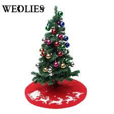 Festive Fox Family Felt Ornament Pattern Craftsy Felt