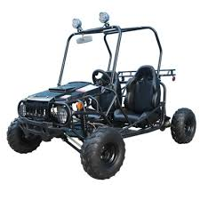Go Kart 110cc – Tao Atv Go Kart Monster Truck Youtube 2017 80cc Lifan Engine Mini Kart Kids 4 Stroke Gokart Atv Trucks In The 252 Weston Anderson Bog Hog Albemarle Tradewinds Top 5 Mini Kart Hoverboard Accsories Hoverboard Los Angeles Classic Mmk80br Monster Moto Motorhome Mashup Part 2 Gokart Pinterest Wheels And Cars Excellent Truck Buy Road Legal Kartgo Folkman Short Couse At Traxxas Torc Series Big Squid Rc Rentals For Rent Display Tao Gk110 Youth China Manufacturer Epa Approved For Racing Sxg1101
