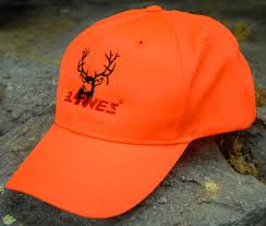 Barnes Non-Typical Hat – Blaze Orange | Barnes Bullets 68 Spc Bullet Performance Archive Home Of The Barnes Elk Antler Trucker Hat Redblack Barnes Bullets 310 762x39 3108gr Mle Rrlp Fb50 30390 Catalog Pating Marking Your Bullets M4carbinet Forums 497 Best Muzioni Images On Pinterest Firearms And Weapons Mpg Vs Tomato Frangible Bullet Test 2 Youtube Kayla Yaksich Gallery Vortx Lr Rifle Remington Guide Ammo Gun Collector Detailed Chart 556