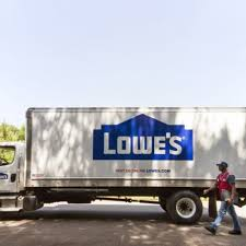 Lowes Wichita Ks | Gothamskeptic.org Farmington Police Find No Explosives Reopen Lowes Store Now Delivers To Pros Prosales Online Building Materials Kal Nakamura On Twitter When You Can Rent The Truck But Cant Plumbing Snake Rental Build Grow Kids Clinics Sept Dec 2012 Truck Tv Moving Box Lowes Davenptmassageandbodyworkco Vehicle Ideas Moving Shop Hand Trucks Dollies At Intended For Best 4 Wheel Pickup Luxury Diesel Dig Near Me Archive Lawn Mower Rent Al Sacramento Aerator To Own