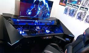 pc de bureau gamer pas cher ordinateur de bureau gamer pas cher ordinateur bureau gamer je