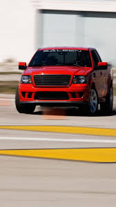 Saleen S331 Sport Truck Cars Drifting Pickup Trucks Wallpaper   (140785) Saleen S331 2006 Wallpapers And Hd Images Car Pixel Ppares F150based 2018 Sport Truckford Authority Ranger Represents Is A Collectors Bargain 2007 292 Performance Autosport Truck Based On Ford F150 Wheel 1920x1440 331 06 Page 2 Nissan Titan Forum S331 Sport Truck Cars Headlights Pickup Trucks Wallpaper 3valve 070311t Locating Service Sls Owners Enthusiasts Club Soec Aiding The 200608 Youtube 2011 Svt Raptor Vs 2008 Supercab 3 Rounds Sportruck