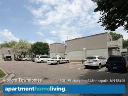The Murals Of Lynlake by Albright Townhomes Apartments Minneapolis Mn Apartments For Rent