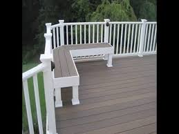 what companies sell outdoor deck floor outdoor wpc floor price