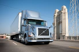 NRDC Urges Mexico To Harmonize Heavy Truck Emissions With U.S. ... 2015 Lvo 670 Kokanee Heavy Truck Equipment Sales Inc Volvo Fh Lomas Recovery Waterswallows Derbyshire Flickr For Sale Howo 6x4 Series 43251350wheel Baselvo 1technologycabin Lithuania Oct 12 Fh Stock Photo 3266829 Shutterstock Commercial Fancing Leasing Hino Mack Indiana Hauler Hdwallpaperfx Pinterest And Cit Trucks Llc Large Selection Of New Used Kenworth Fh16 610 Tractor Head Tenaga Besar Bukan Berarti Boros Koski Finland June 1 2014 White On The Road Capital Used Heavy Truck Equipment Dealer