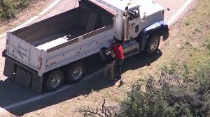 Skateboarder, 21, Killed In Collision With Truck On San Gabriel ... Miscellaneous Mountain Truck View Road Az Hotday Best Wallpapers Diadon Enterprises Gmc Unveils Sierra 2500hd All A Introducing The 1500 Terrain X Life Photographing Ghost Towns Of Salton Sea Travel World Has Fitted Tracks To This Custom 2018 1998 Freightliner Century Class Tpi Driving Off Simulator Android Apps Tata Goods Carrier Truck High On Mountain Road Kargil In German Skiers Are Safe Thanks Unimog Rescue Car Loses Brakes Uses Avon Escape Barrier Quick Attack Truckragged Colorado Brush Trucks By 2015 Ram Ecodiesel Is Named Rocky Year