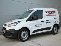 Van - Tollgate Hire Surgenor National Leasing New Used Dealership Ottawa On Atlas Car Truck Rentals Melbourne Tullamarine Sydney Ming Spec Vehicles Budget Rental Champion Rent All Building Supply Capps And Van Decarolis Repair Service Company Hshot Trucking Pros Cons Of The Smalltruck Niche Tempo For Hire Mumbaitempo On Renttruck Hiremini Hire A Truck Ronto By Rental Toronto Issuu Cars At Low Affordable Rates Enterprise Rentacar Moving Cargo Pickup