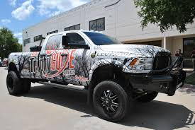 Truck Graphics Wraps Dallas - Clipart & Vector Design • Realtree Camo Graphics Truck Bed Bands 657331 Accsories At Matte Wrap Boat Mossy Oak Brush Zilla Wraps Elegant Max 4 For Northstarpilatescom The New Wild Wood Rocker Panel Accent Body Band Standard Kit Xtra Pink Camouflage Decals Atv Kits Free Shipping Ford F250 Truck Graphics By Steel Skinz Www Amazoncom Rt49flag Antler Logodie Home Baker Pink Chevy Trucks And Yellow Skull Crusher Etsy