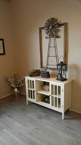 Hobby Lobby Wall Decor Letters by Hobby Lobby Metal Windmill Google Search Living Rooms