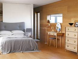 John Lewis Bedroom Johnlewishome JLhome