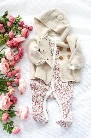Kmart Dog Beds by Best 25 Kmart Baby Clothes Ideas On Pinterest Kmart Bedding