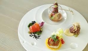 cuisine vancouver miku waterfront vancouver bc