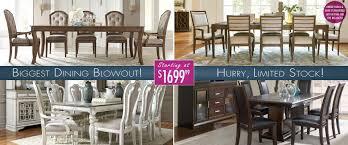 Mallin Patio Furniture Covers by Jennifer Furniture