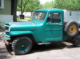 1958 Willys Jeep Pick Up, Willy Truck | Trucks Accessories And ... 1950 1951 12 Ton Willys Truck Brochure Jeep Overland Original 1962 Wagon First Drive Trend Project Superior 1948 Pickup Chopped Pinterest Trucks Ewillys Page 30 Rebuild By 50wllystrk Build 1957 Willys Pickup No Reserve Custom Hot Rod Ratrod Rat Resto Mod 1961 Photo Submitted Winston Weaver Desireabletoys 1953 Specs Photos Modification Info Heritage The Blog 1941 Hot Rod Network 1938 T243 Indy 2011