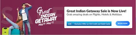 Deal: Upto INR 12000 Off Flights In India, To UK & USA ... Makemytrip Discount Coupon Codes And Offers For October 2019 Leavenworth Oktoberfest Marathon Coupon Code Didi Outlet Store Hotel Flat 60 Cashback On Lemon Ultimate Hikes New Zealand Promo Paintbox Nyc Couponchotu Twitter Best Travel Only Your Grab 35 Off Instant Discount Intertional Hotels Apply Make My Trip Mmt Marvel Omnibus Deals Goibo Oct Up To Rs3500 Coupons Loot Offer Ge Upto 4000 Cashback 2223 Min Rs1000