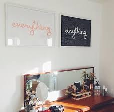 Best 25 Zoella Bedroom Ideas On Pinterest