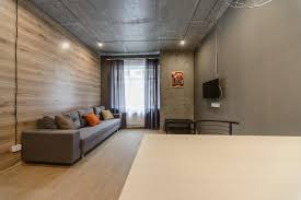 100 What Is A Loft Style Apartment Modern Partments Kiev Ukraine Bookingcom