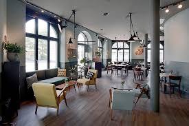 restaurant limmathof zürich gewerbeschule ü preise