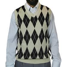 men u0027s lightweight cotton neck vest free shipping orders