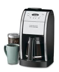 Cuisinart K CupR Coffee Maker At Cabelas Best Thing EVERR In My Kitchen I Love This