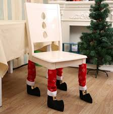 Christmas Chair Foot Cover Santa Claus Table Leg Xmas Decoration Floor  Protectors Party Favor OOA7351 5 Favors For Wedding Reception Favors For ... Little Big Company The Blog Party Submission A Parisian Christmas Chair Foot Cover Santa Claus Table Leg Xmas Decoration Floor Protectors Favor Ooa7351 5 Favors For Wedding Reception Coalbc Hickory Twig End Tables Designers Tips Comfort Design Minotti Gaeb Suar Wood Coffee Small Bedroom Ideas To Make The Most Of Your Space Beetle With Farbic And Brass Base Non Woven Fabric Hat Chairs Case Holidays Home Deco Rra2013 Ding Slipcovers Aris Folding Set Mynd Fniture Online Singapore Sg